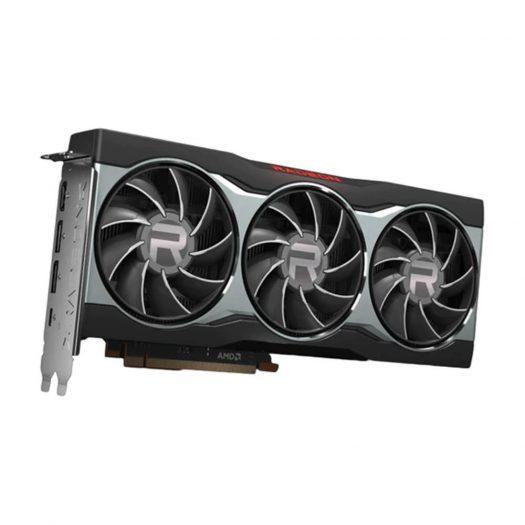 AMD Radeon RX 6800 Graphics Card