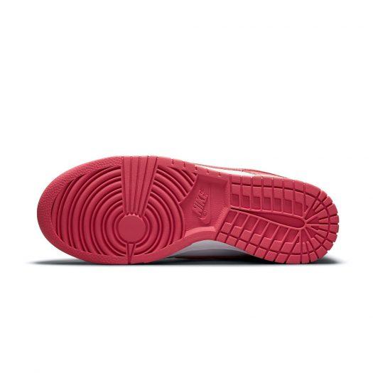 Nike Dunk Low Archeo Pink (W)
