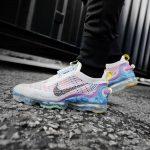 Nike Vapormax 2020 Pure Platinum Multicolor