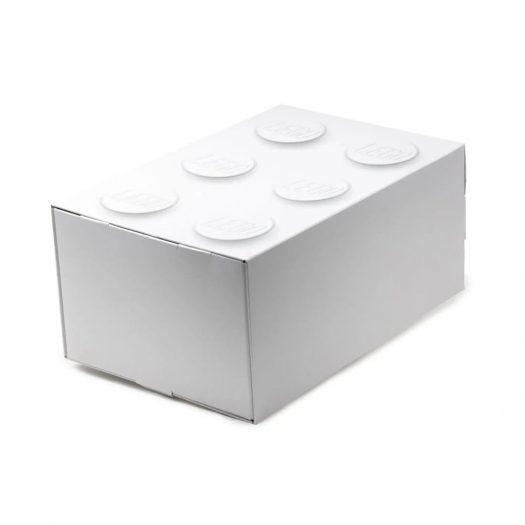 adidas Ultra Boost DNA LEGO