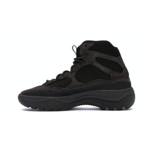 adidas Yeezy Desert Boot Oil