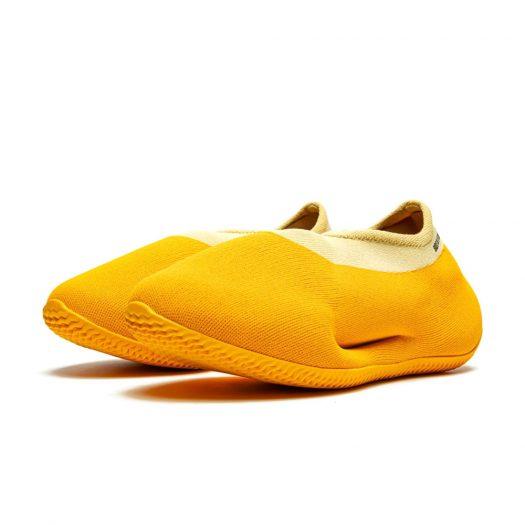 adidas Yeezy Knit RNR Sulfur