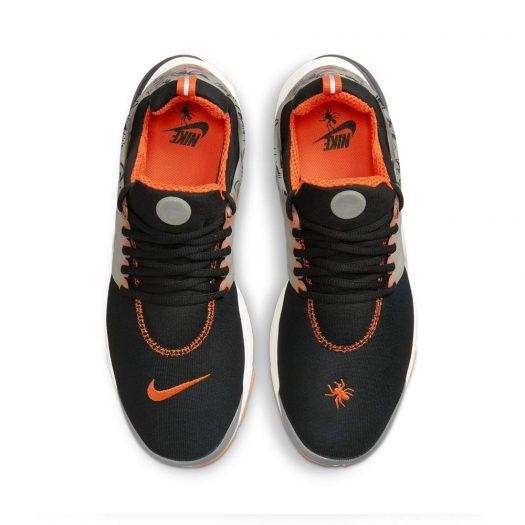 Nike Air Presto PRM Halloween