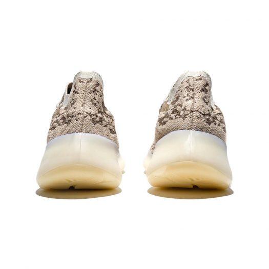 adidas Yeezy Boost 380 Pyrite