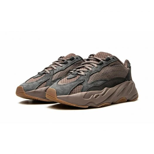 adidas Yeezy Boost 700 V2 Mauveadidas Yeezy Boost 700 V2 Mauve